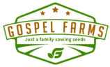 Gospel Farms